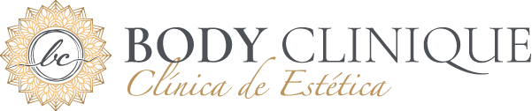 Body Clinique – Clinica de Estética